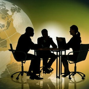 What PR can do? Understanding the Advantages of Public Relations (PR)