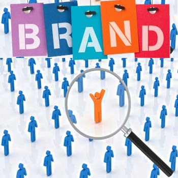 Tips on how to increase brand awareness
