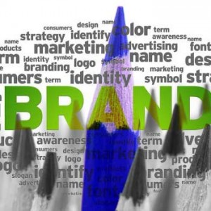Top Brand Positioning Strategies for Businesses to Stay Ahead