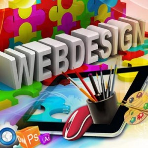 Easy and quick tips: How to get effective website design