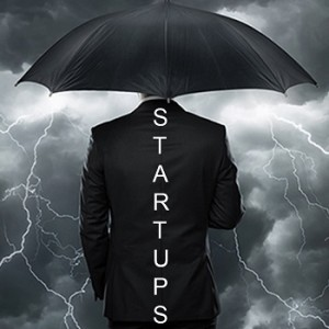 Crisis management for startups: Things you should know