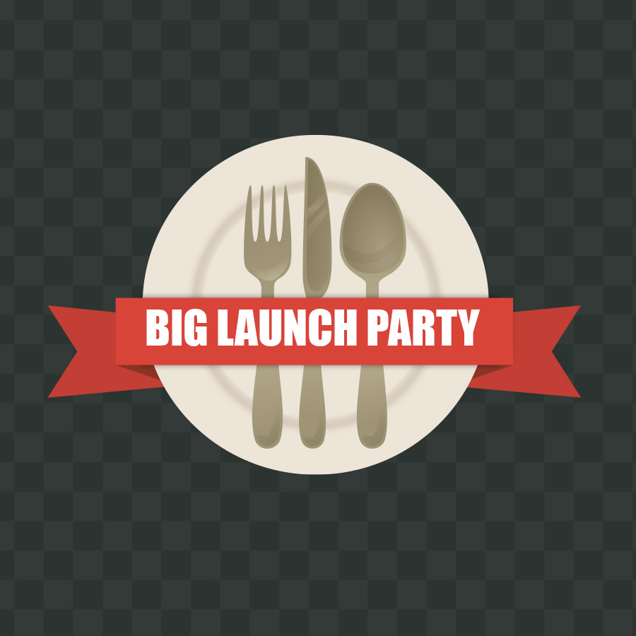 Big Lunch Party (1)