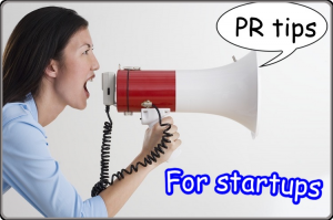 Modernisation of PR: Why bettering workflow matters?
