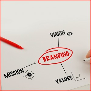 Brand makeover: Key tips to follow
