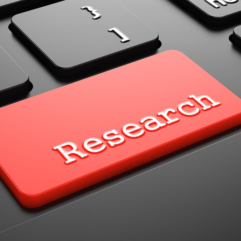research-matters
