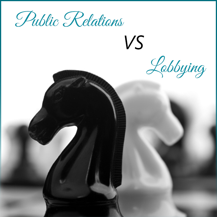 public-relations-vs-lobbying
