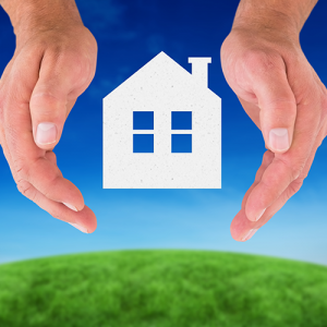 Trace the value of Real estate flair- PR agency make things prominent